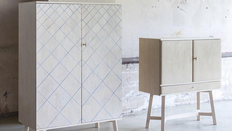Een_tas_om_op_te_staan_Handig!_(Foto_Design_Academy)